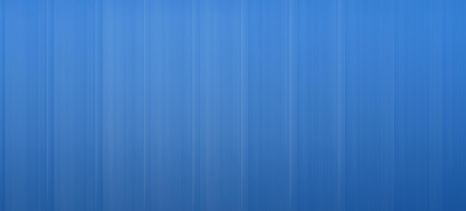 blue_line_background